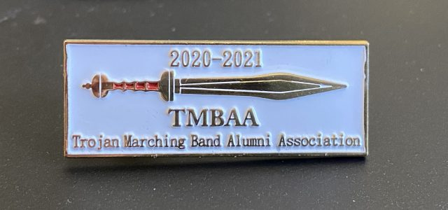 20-21 pin