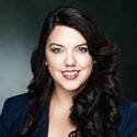 Christina Burcelis