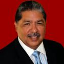 Daniel Barcenas