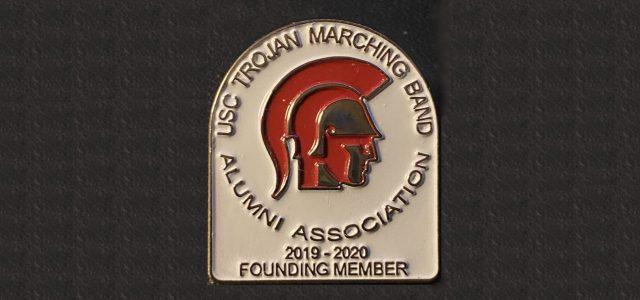 Founding Member Pin_Wide