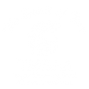 TMBAA Logo